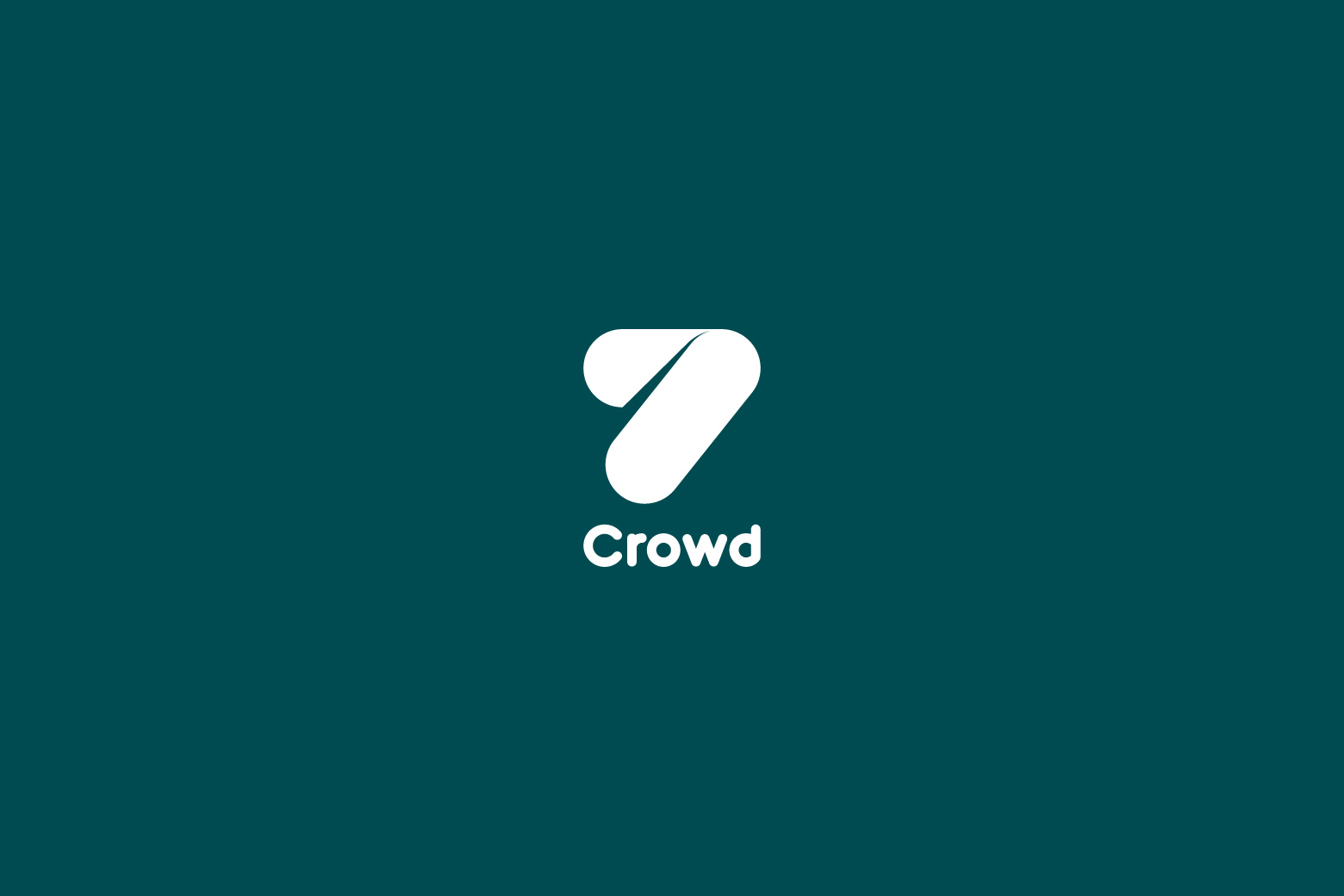 7Crowd_logo@2x