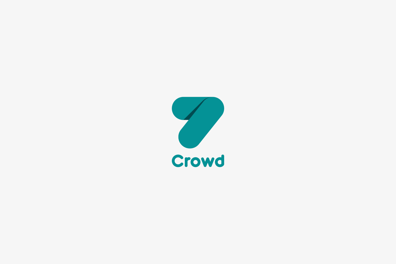 7Crowd_logo_color@2x