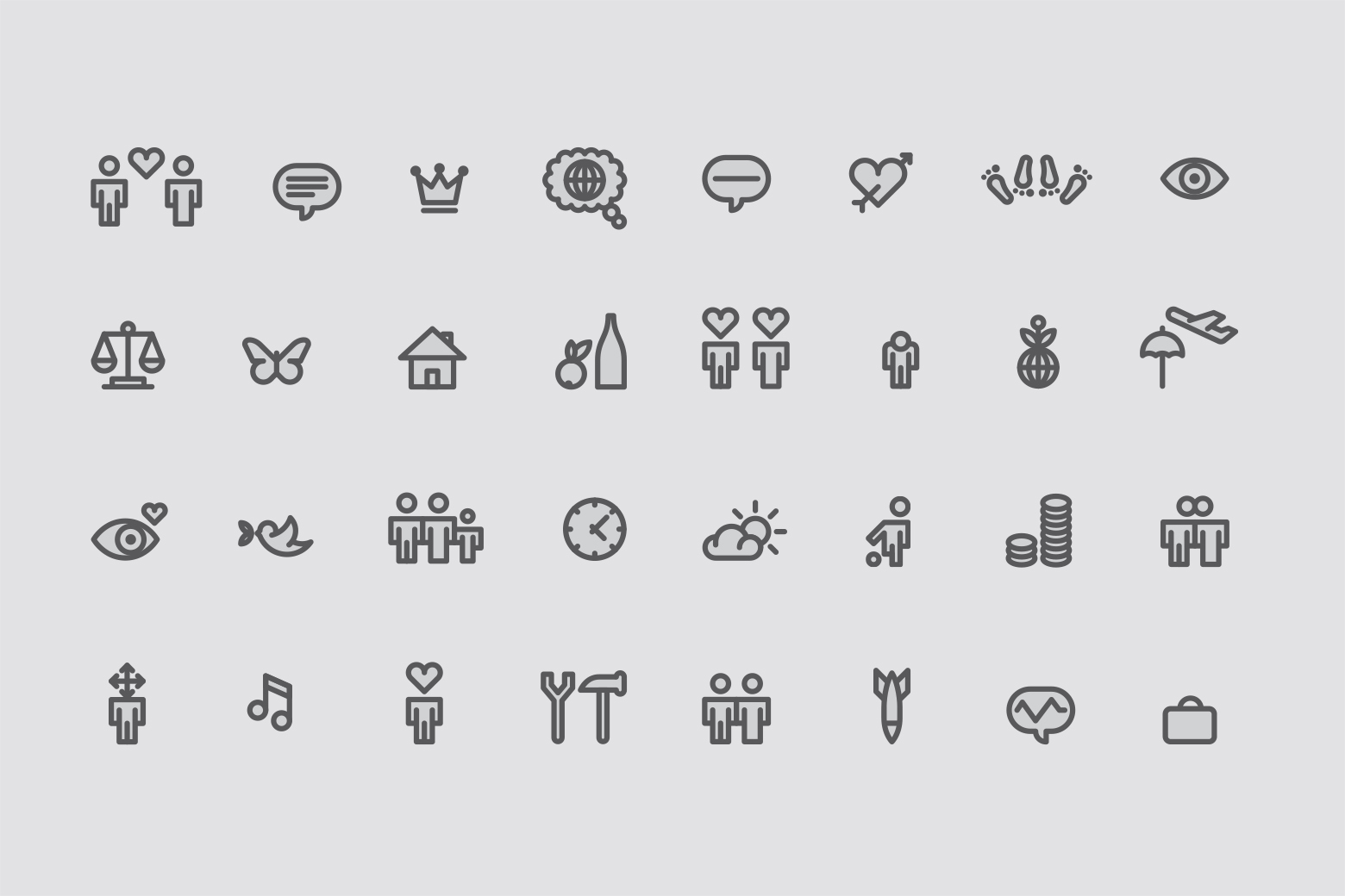 IKK_pictograms_02