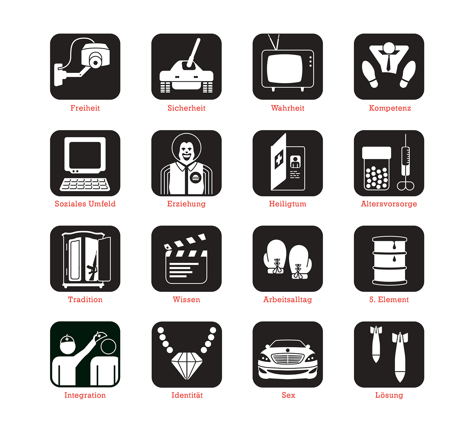 VW_pictograms_overview