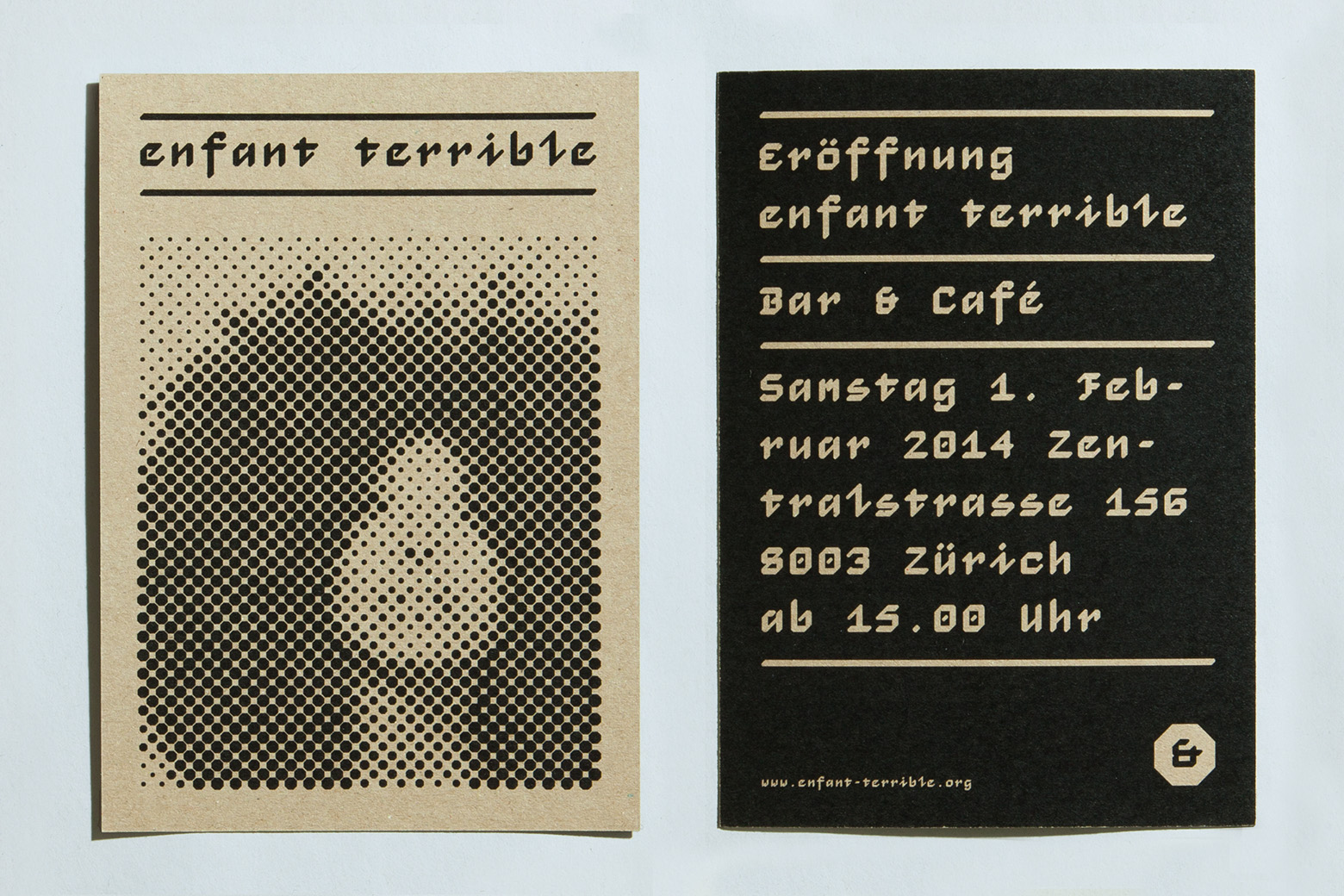 enfant_terrible_flyer_01@2x