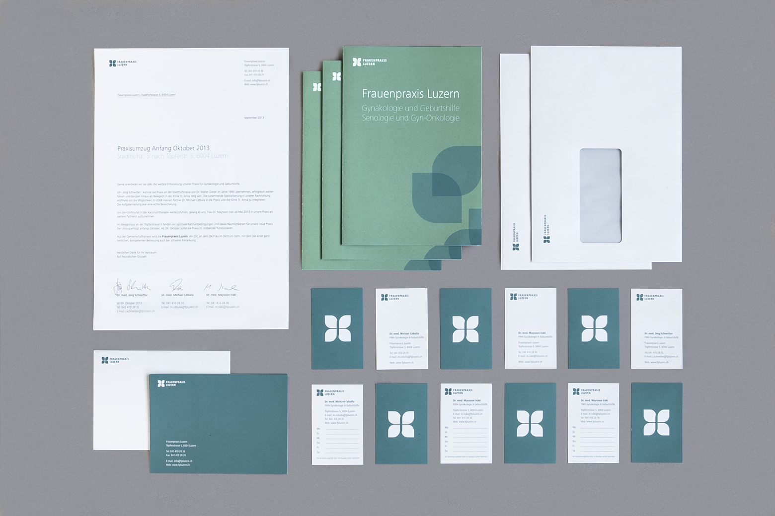 frauenpraxis_luzern_stationery@2x