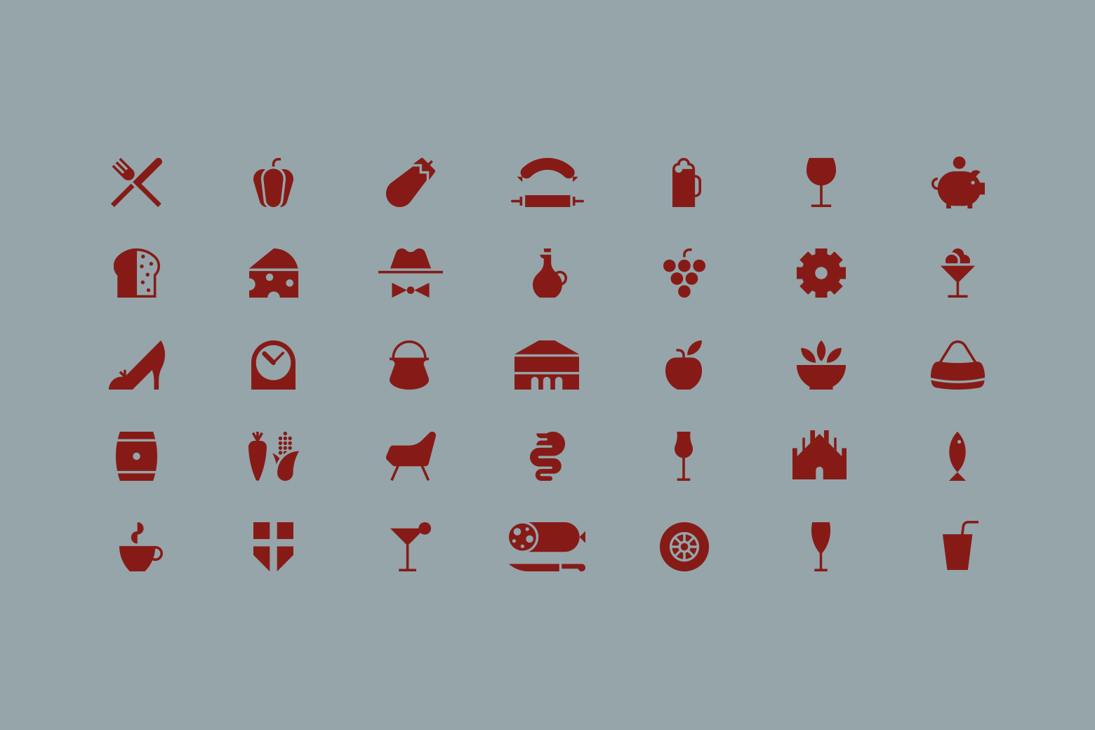 03_Pictograms