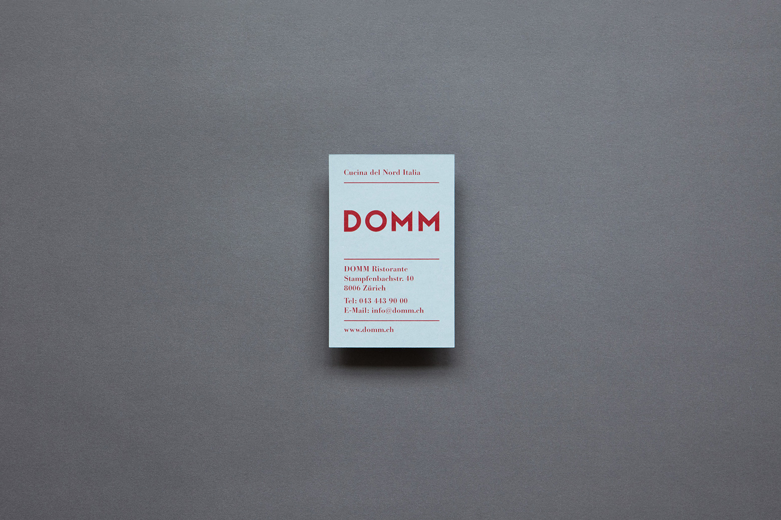 DOMM-7a