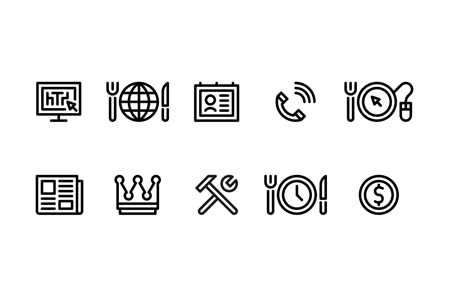aleno_Product_Icons